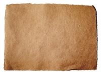 Natural Paper 1