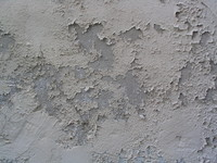 texture0 6