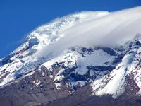 Chimborazo 2