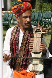 Rajistani 3