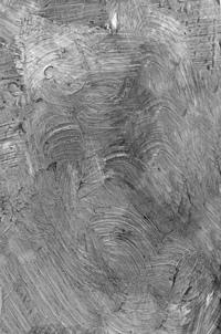 Art Gel Textures