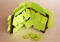 green_envy