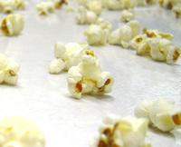 Popcorn - Pipoca 2