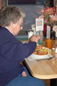 Restaurant Images 13