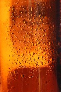 Beer's Dew
