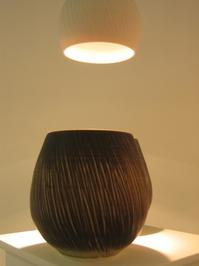 Lit Ceramics 2