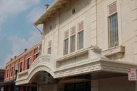 Creighton Theatre - Conroe, TX 2