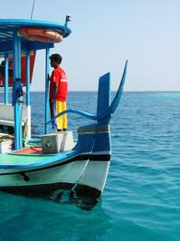 Maldives scenes 2