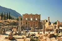Ephesus 1
