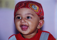 Raushan's series 2