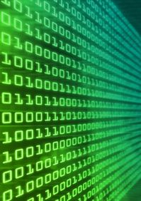 Binary Code 3