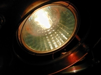 Spotlight II