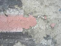 Berlin Wall Textures 1