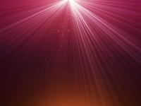 Shine Energy 1
