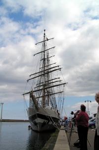 Sailing Ships 4