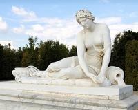 Versailles #3