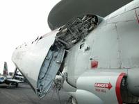 Aircraft 02