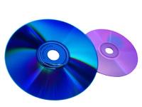blue disc 1