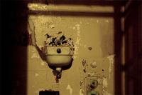alcatraz island 9