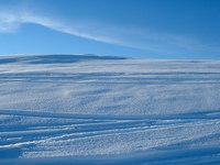 voss ski session 4
