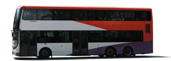 doubledecker_bus_sg