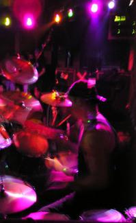 drums_ 1
