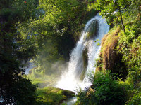 duden waterfall 2