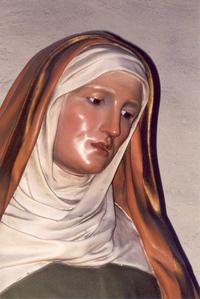 lady madonna 2