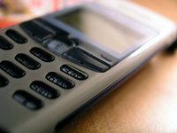 Sony Ericsson 1