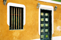 los roques houses 5