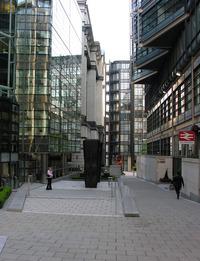 city scenes 2