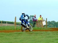dirt bikes 2