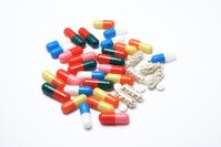 Pills Pills Pills 4