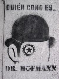 doctorhofman