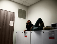 Laundry Room 2