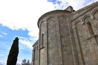 San Casciano Church 1