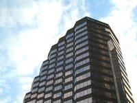 Wachovia building - Tampa, FL