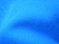 Restful blue texture