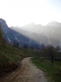 Piccole Dolomiti 4