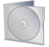 CD compilation 3