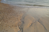 Tocha beach 4