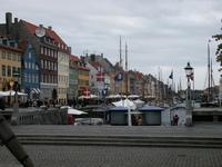 Copenhagen 3