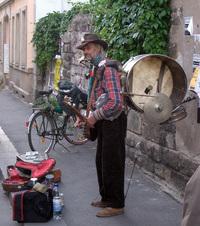 Musicians 3