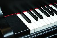 piano-1562343.jpg