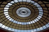 shopping mall II