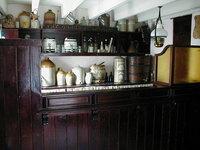J. J. Corry's Pub