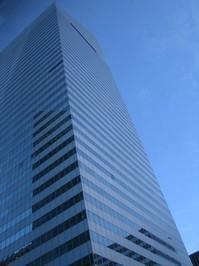 NYC Buildings 9