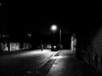 nacht0 2