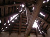 roof ruin 3