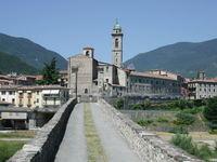 Bobbio_Italy 63